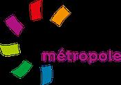 1024px_Logo_Dijon_me_tropole_couleur.png