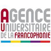 1403222114agence_universitaire_de_la_francophonie_auf_logo.jpg