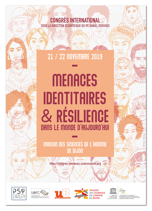 Menace_identitaire_resilience_A3_mar19_copie_1.jpg