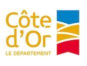 logo_CD_CotedOr_couleur.jpg